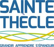 Ensemble scolaire Sainte-Thècle à Chamalières - Auvergne