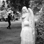 Statut - Espace Richelieu